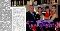 Giresun Newspaper Işık<br /> 20/12/2014