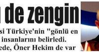 Yeni Giresun Newspaper<br /> 27 Aralık 2014