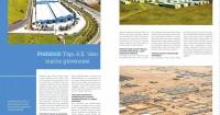 Yapı Malzeme Magazine<br /> February 2015