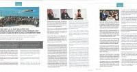 PanelTürk Magazine<br /> March – April 2015