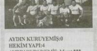 Bizim Sakarya Newspaper<br /> 27 May 2015