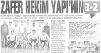 Bizim Sakarya Newspaper<br /> 12 December 2015