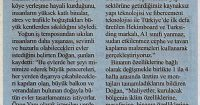 Ekonomik Çözüm Newspaper<br /> 15 February 2016