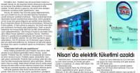 Ankara 24 Saat Newspaper<br /> 12 May 2016