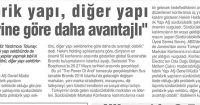 Son An Newspaper<br /> 31 May 2016