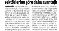 Milat Newspaper<br /> 03 June 2016