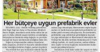 Ankara Son Söz Newspaper<br /> 25 June 2016