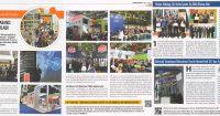 WinWorld Magazine<br /> July – August