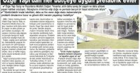 Son Saat Newspaper<br /> 04 July 2016