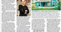 Ankara 24 Saat Newspaper<br /> 08 July 2016