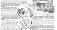 Ankara Başkent Newspaper<br /> 08 July 2016