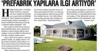 İstiklal Newspaper<br /> 08 July 2016