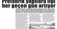 Son Dakika Newspaper<br /> 08 July 2016