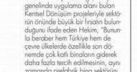 Günboyu Newspaper<br /> 10 July 2016