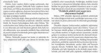 Yeni Ekonomi Newspaper<br /> 18 July 2016