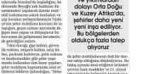 Ankara Son Söz Newspaper<br /> 24 July 2016