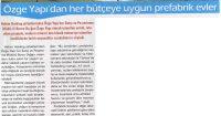 Ropörtaj Newspaper<br /> 2016