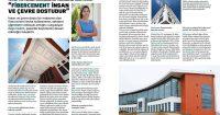 WinWorld Magazine<br /> June 2017