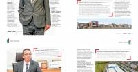 İmsad Magazine<br /> 01/07/2014
