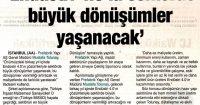 Son An Newspaper<br /> 30 October 2017