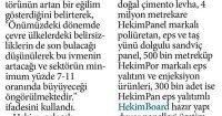 A Newspaper<br /> 29 December 2016