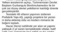 Ankara 24 Saat Newspaper<br /> 31 August 2016