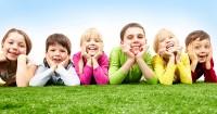Hekim Holding Make Kids Happy in Ramadan Feast
