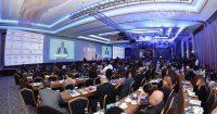 International Quality in Construction Summit