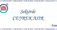 Prefabrik Yapı A.Ş. prepares for the 25th Anniversary