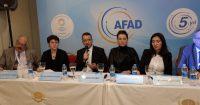 Turkey Identifies Disaster Management Strategy