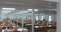 Darıca Dede Primary School