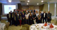 Promotion Seminar from Hekim Yapı