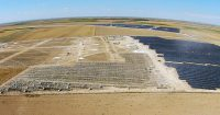 Hekim Profile Expands to Europe by Focusing on Solar Energy Systems