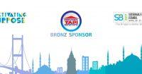 Prefabrik Yapı A.Ş. in Sustainable Brands 2017 İstanbul