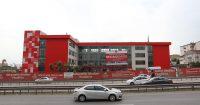 bahcesehir-okullari-05