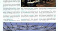 Dünya İnşaat Magazine<br /> December 2017