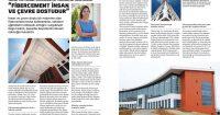 TOKİ Haber Magazine<br /> June 2017