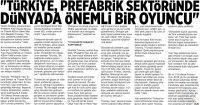 Şehrivan Newspaper<br /> 09 August 2018
