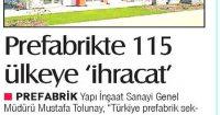 Yeni Asır Newspaper<br /> 09 August 2018