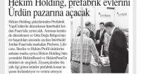 Ittifak Newspaper<br /> 27 September 2018
