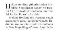 Hürses Newspaper<br /> 28 September 2018