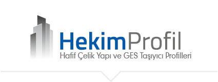 hekim-profil