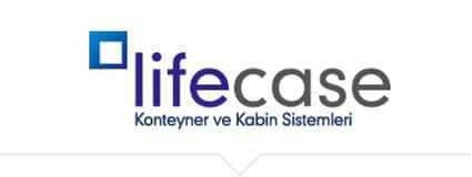 lifecase