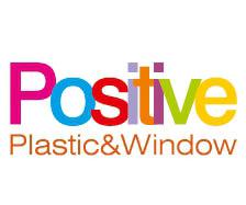 positive-plastic-window